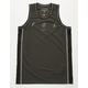 FOX Moth Bball Boys Tank Top