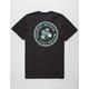 IMPERIAL MOTION Seeker Mens T-Shirt