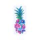 O'NEILL Blooming Pine Sticker