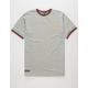 DGK Perseverance 2 Mens T-Shirt