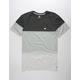 ELEMENT CA Bodean Mens T-Shirt