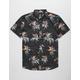 O'NEILL Islander Mens Shirt