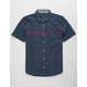 VANS Thurber Mens Shirt
