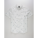 VANS Houser Mens Shirt
