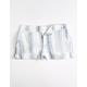 O'NEILL Krissy Girls Shorts