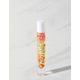 BLOSSOM Island Hibiscus Roll-On Perfume Oil