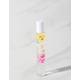 BLOSSOM Limon Glace Roll-On Perfume Oil