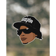 PRO AND HOP The Eazy-E Iconic Air Freshener