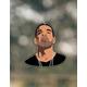 PRO AND HOP Take Care Drake Air Freshener