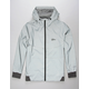 IMPERIAL MOTION Camber Reflective Mens Jacket