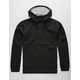IMPERIAL MOTION Clinton Mens Anorak Jacket