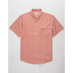 CATCH SURF Tiago Mens Shirt