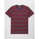 TAVIK Stockton Mens T-Shirt