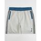 JSLV Majors Mens Sweat Shorts