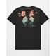 RIP CURL Hula Dancers Mens T-Shirt