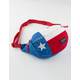 JANSPORT Fifth Avenue Lone Star Fanny Pack