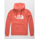 THE NORTH FACE Avalon Mens Hoodie
