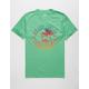 RIP CURL Tropics Mens T-Shirt