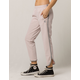CONVERSE x MILEY Glitter Pink Womens Pants