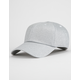 CONVERSE x MILEY Glitter Silver Womens Hat