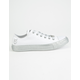 CONVERSE x MILEY Chuck Taylor All Star Low Top Shoes