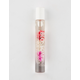 BLOSSOM Rose Roll-On Perfume Oil