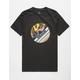 RIP CURL Ashcraft Mens T-Shirt