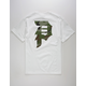 PRIMITIVE Dirty P Camo Mens T-Shirt