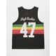 LRG High Rankin Mens Tank Top