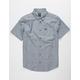 RVCA Arrows Mens Shirt