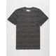 BILLABONG Halfrack Mens T-Shirt