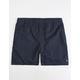 BRIXTON Steady Mens Shorts