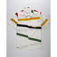 LRG Montego Bay Mens Shirt