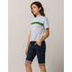 DICKIES Denim Carpenter Bermuda Shorts