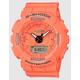 G-SHOCK GMA-S130VC- 4A Watch