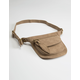 Feather Belt Bag