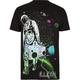 ELDON Astro Boogie Mens T-Shirt