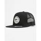 SALTY CREW Bruce Mens Trucker Hat