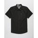 VOLCOM Dobler Mens Shirt