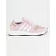 ADIDAS Swift Run Pink Womens Shoes