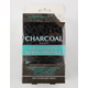 Charcoal Cellulose Body Sponge