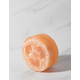 HONEY BELLE Citrus Loofah Soap