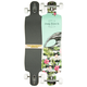 GRAVITY Double Drop Aloha Spirit Longboard