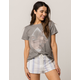 O'NEILL Diamonds Womens Tee