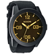 NIXON Sniper Collection Corporal Watch