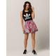 ADIDAS Skater Womens Skirt