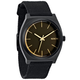 NIXON Sniper Collection Time Teller Watch