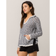 ROXY Slouchy Morning Womens Sweater