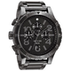 NIXON 48-20 Chrono Watch