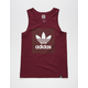 ADIDAS Tonal Mens Tank Top